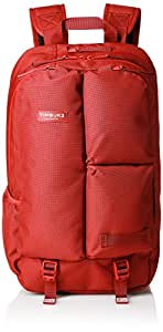 Timbuk2 Showdown Laptop Backpack, Flame, os, One Size