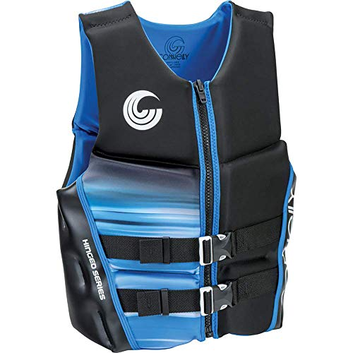 CWB Connelly Classic Neoprene Adult Life Vest, Small