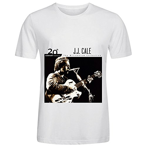 j-j-cale-20th-century-masters-the-millennium-collection-the-best-of-j-tour-electronica-mens-o-neck-c