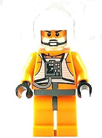 LEGO Star Wars scegli la tua Mini-Figura