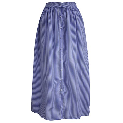 Buy ballroom dresses for hire - 5