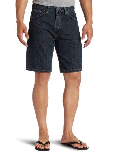 Buy men size 31 jean shorts