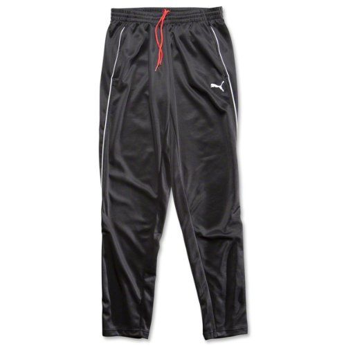 puma training pants - 6