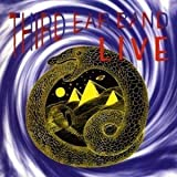 Live by Third Ear Band (0100-01-01)
