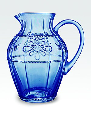 delft pitcher - 1
