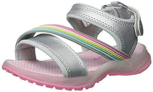 Carters Kids Blondell Girls Light-Up Sandal