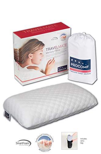 Smallshow Women's Maternity Nursing Tank Top Sleeveless Comfy Breastfeeding Clothes,Navy,Medium