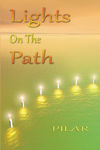 A Light On The Path in Florida - 6