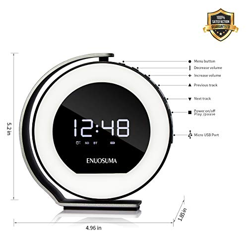 Buy quality clock radio