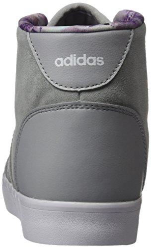 nbsp; Daily QT Mid adidas W Cloudfoam wRg40qS