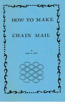 How to Make Chain Mail
