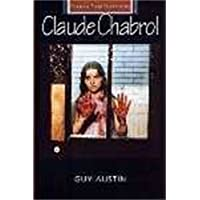Claude Chabrol (French Film Directors Series)