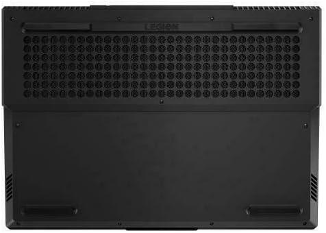 2020 Lenovo Legion 5 15.6″ FHD Premium Gaming Laptop, AMD 4th Gen Ryzen 7 4800H 8-Core, 32GB RAM, 512GB PCIe SSD Boot + 1TB HDD, NVIDIA GeForce GTX 1650 4GB, Backlit Keyboard, Windows 10 Home 414wPwLLkPL