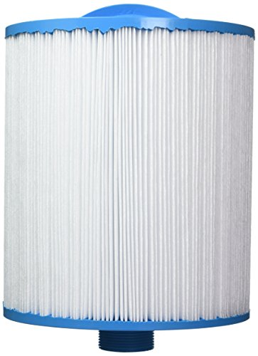 Filbur FC-0530 Antimicrobial Replacement Filter Cartridge for Sunrise Pool and Spa (Sunrise Spa Filter)