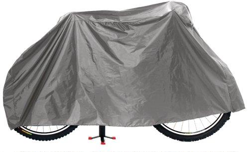 Amazon.com : Avenir Nylon Bicycle Cover (Road Bike) : Sports & Outdoors