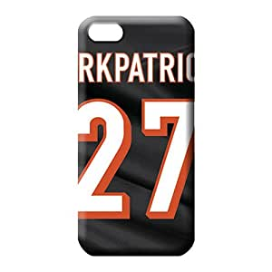 iphone 5c Shock-dirt Style New Snap-on case cover phone carrying covers cleveland browns nfl football