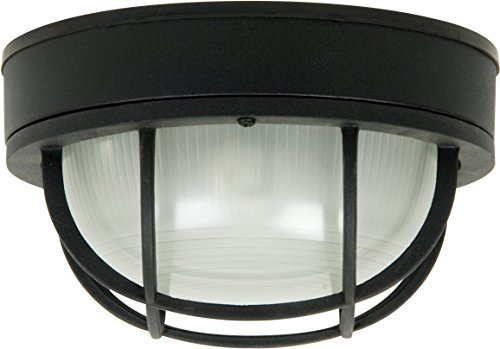 G One Light Flushmount ()