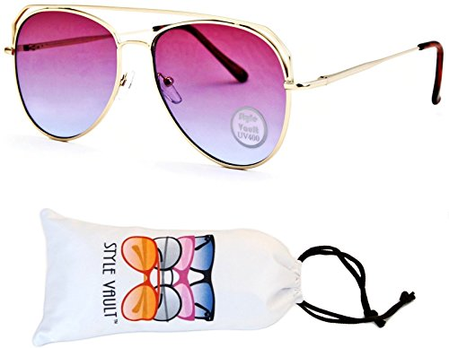 A139- (Cop Sunglasses)