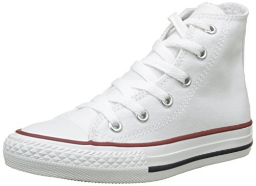 Buy kids white shoes size 11