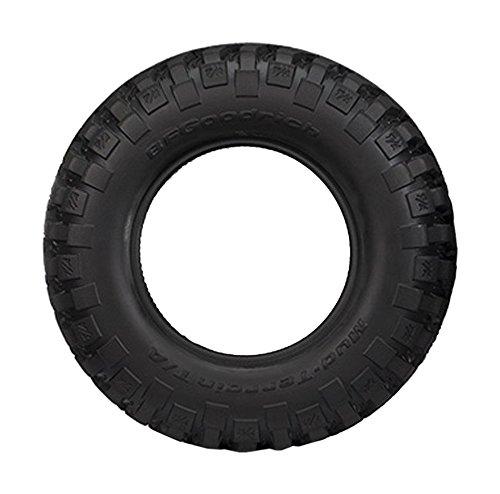 Traxxas 6871 Tires BF Goodrich Mud-Terrain Slash 4x4