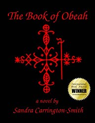 The Book of Obeah (Crossroads Series 1)