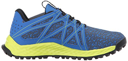 749ef1cbd adidas Performance Kids  Vigor Bounce J Running-Shoes  Buy Online at Low  Prices in India - Amazon.in