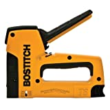 Bostitch Heavy Duty Stapler - Powercrown - 0.5in. to 0.5625in. STCR5019 - T6-8OC2