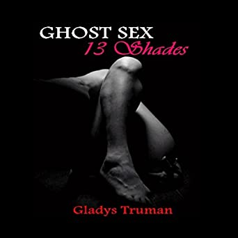 seks s ghost video