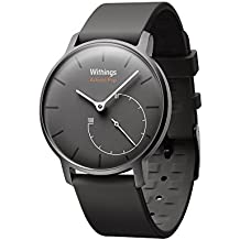 Withings Activité Pop - Activity and Sleep Tracking Watch (Certified Refurbished)