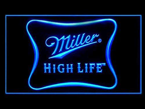 r Bar Led Light Sign ()