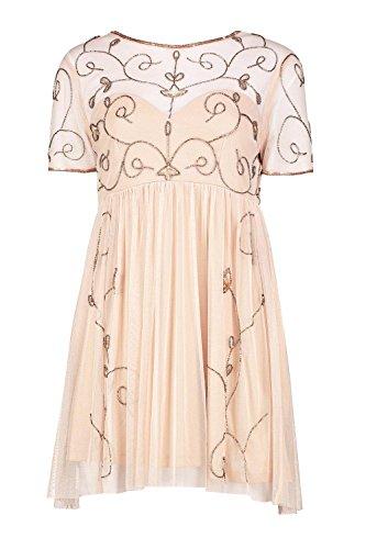 dresses at boohoo - 5