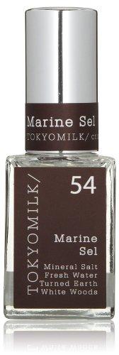 Tokyo Milk Marine Sel No. 54 Parfum - 1 oz
