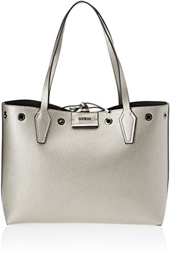 Handbags Handbags Guess Handbags Guess Pewter Black Fashion Pewter Black Fashion Fashion Guess HUzwBqaZ