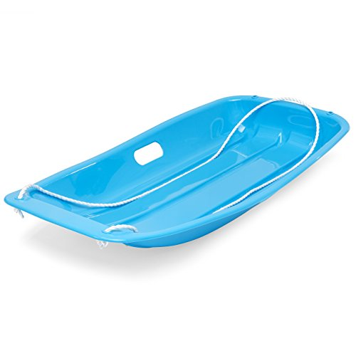 Buy plastic sled
