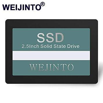2.5 Sata Sata2 Sata3 Ssd 120 GB 60 GB 16 GB 32 GB 240 GB Disco De ...