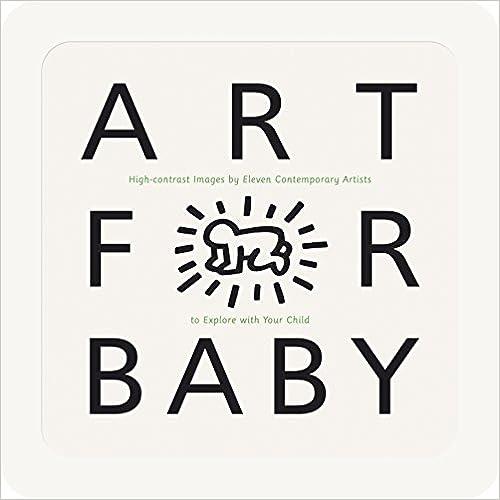 Art for Baby