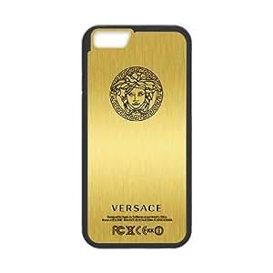iPhone 6 4.7 Inch Phone Case Versace Logo Case Cover UI8U913807