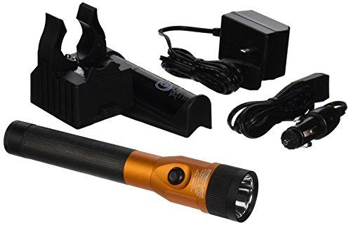 Streamlight 75645 Flashlight