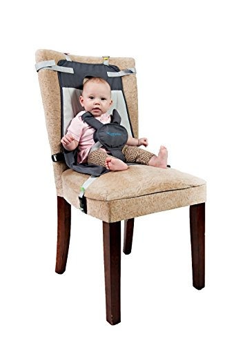 infant airplane seat   flyebaby airplane baby  fort system   air travel with baby made easy  amazon co uk  baby infant airplane seat   flyebaby airplane baby  fort system   air      rh   amazon co uk