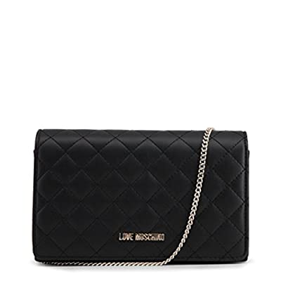 Love Moschino - JC4095PP16LO