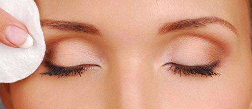 Eyelash Extension Cleanser- Face Wash- Makeup Remover- Cleanser For Lash Extension Application