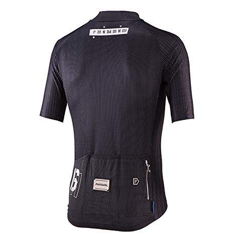 Mens team cycling jersey Short sleeve cycling Short sleeve jersey bicycle P01