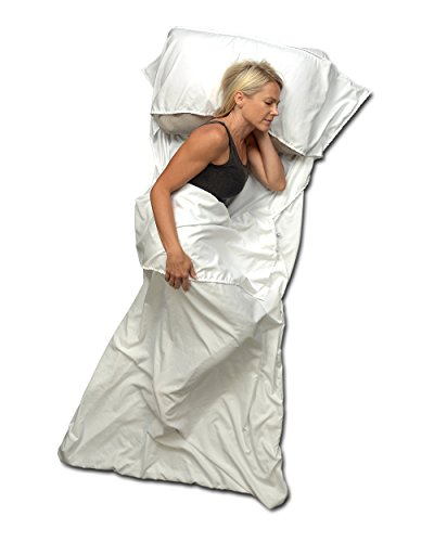 Camping Sheets Sleeping Bags - 6