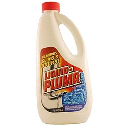 clorox-liquid-plumr-drain-opener-32-oz