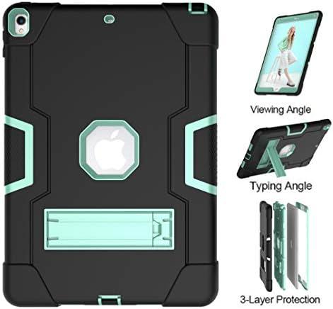 UZER Shockproof Resistant Protective Kickstand product image