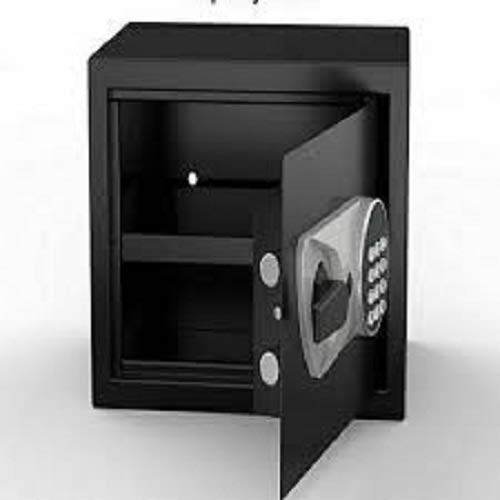 SECURITY STORE Digital Safe Locker