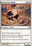Magic: the Gathering - Innocence Kami - Champions of Kamigawa