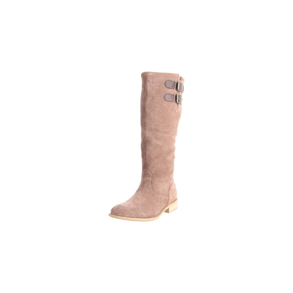 EMU Australia Womens Toowoombah Knee High Boot
