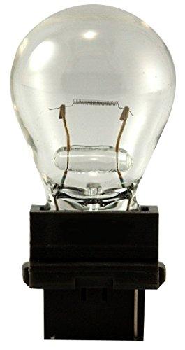 Eiko 3155-BP Miniature Lamp, (Pack of 2)