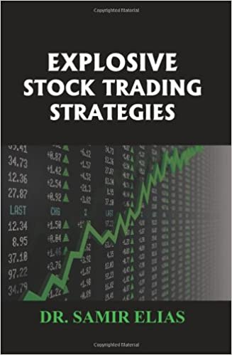 20 delta option trading
